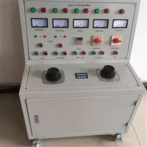 电力系列高低压开关柜通电试验台