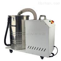 大容量强力工业吸尘器