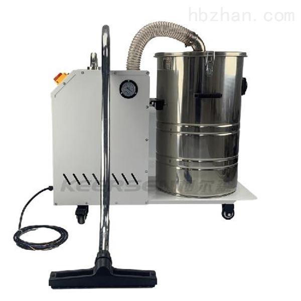 工业移动式吸尘器