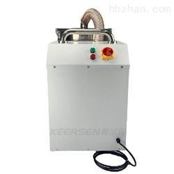 柜式高压集尘器