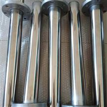 HRY4、5、6、7型护套管状电加热器