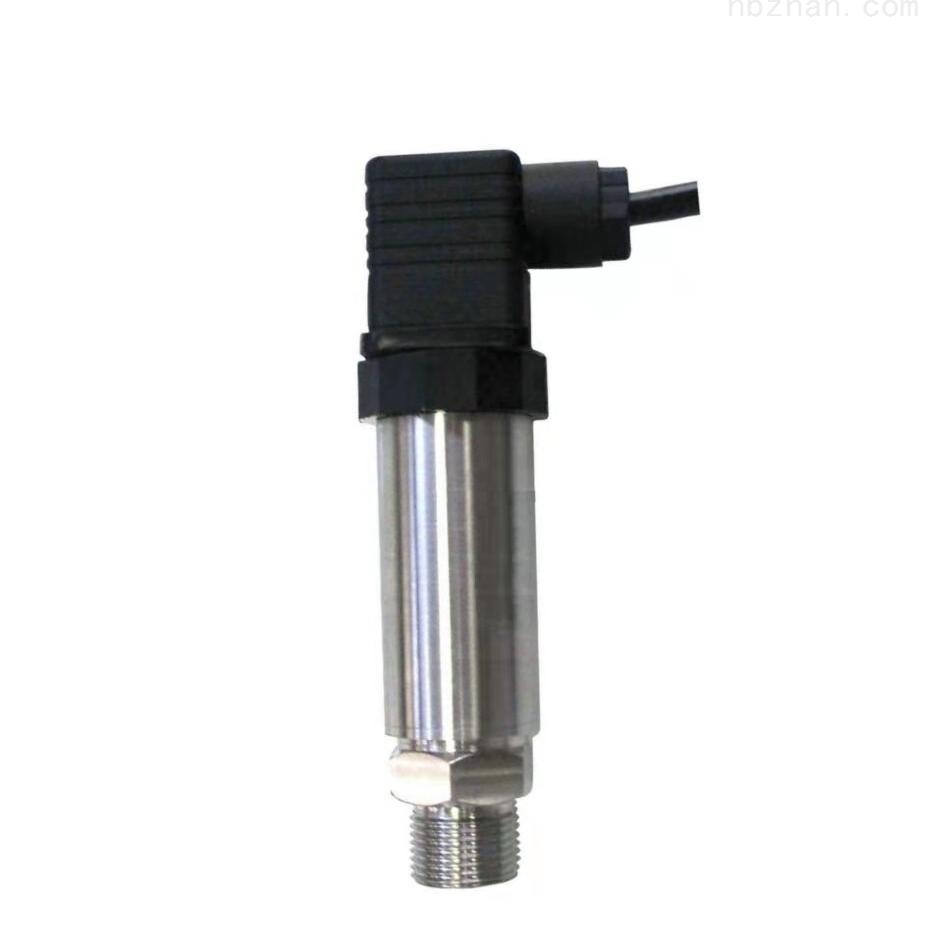 压力传感器EDS345-1-250-Y00