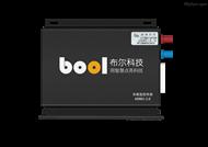 COCA汽油车OBD排放检测仪