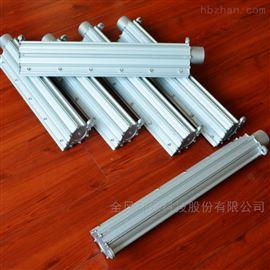 AL500工业铝合金风刀