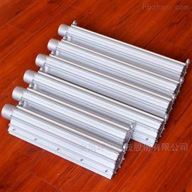 AL500切水铝合金风刀