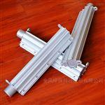 AL500超强铝合金风刀