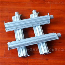 AL500干燥机铝合金风刀