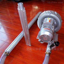 AL-1000清洗设备铝合金风刀