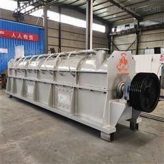 SL纸厂用排渣分离设备