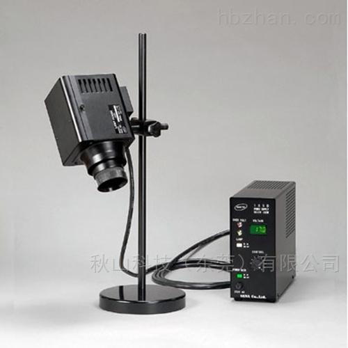 日本sena lamp高照度卤素强光检查灯185LE