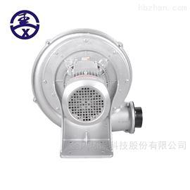 CX耐高温鼓风机 耐热风机
