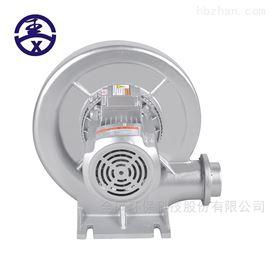 CX-H耐高温中压风机 透浦式鼓风机