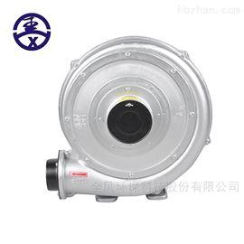 CX-H2.2KW耐高温中压鼓风机