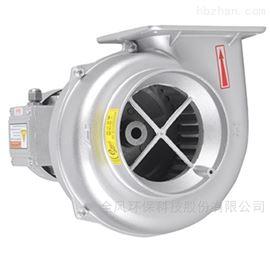 MS耐高温200度锅炉引风机 离心鼓风机