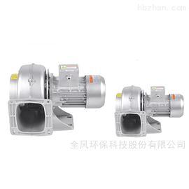 2600MS中国台湾离心工业鼓风机直销