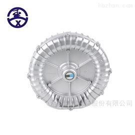 RB工业吸尘器 工业高压吸尘风机