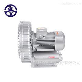 RB吸尘鼓风机 移动式工业吸尘器 工业风机