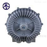 工业风机上海环形风机厂家