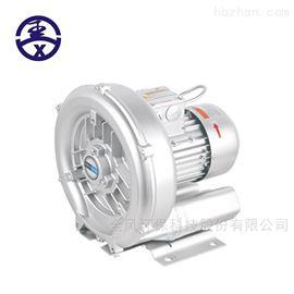 RB抽氨气高压鼓风机 环形风机