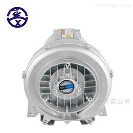 RB南京高压风机生产厂家