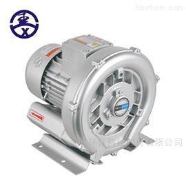 工业风机高压风机气泵/漩涡式气泵