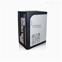 智能氮气分析仪