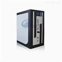 小型高纯度氮气发生器
