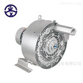 RB旋涡高压气泵厂家,全风漩涡气泵