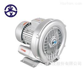 RB51D漩涡高压气泵,漩涡气泵