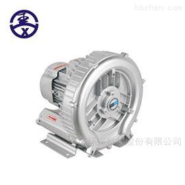 RB供水设备高压鼓风机