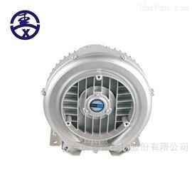 RB中国台湾全风高压鼓风机全风风机质量可靠