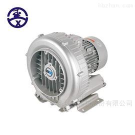 RB铝制高压增加氧气泵