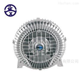 RB-61D全风漩涡气泵 全风高压气泵  漩涡风机