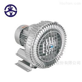 RB-61D-2中国台湾漩涡气泵 漩涡高压气泵风机生产厂家