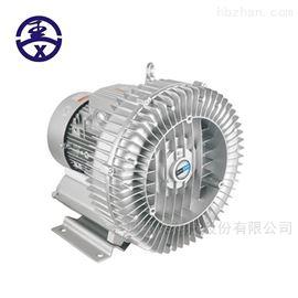 RB吸附式干燥设备专用高压风机