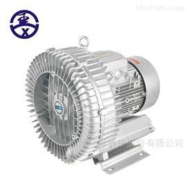 RB水处理设备高压风机
