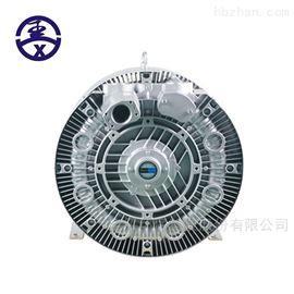 RB-61DHRB漩涡气泵 全风高压漩涡风泵