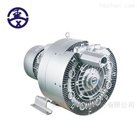 RB63旋涡气泵高压风机