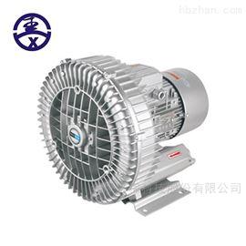 RB纸品加工吸纸条风机 全风高压风机
