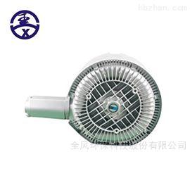 RB 72S高压气泵设备 环保设备水处理漩涡气泵