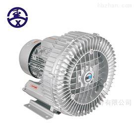 RB高压吸料风机 物料输送风机