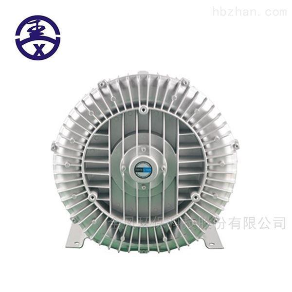 風刀干燥機高壓風機風刀烘干輸送用風機