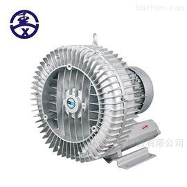 RB超声波设备高压风机 高压鼓风机清洗