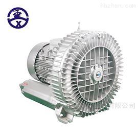 RB-91D漩涡高压风机,漩涡式高压气泵现货