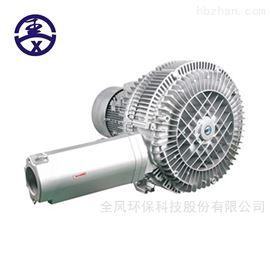 7500W全风高压风机全风RB-7.5KW高压鼓风机