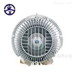 RB漩涡气泵,漩涡式高压鼓风机