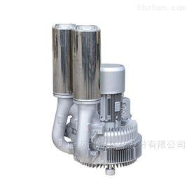 RB-81D漩涡气泵 吹吸两用高压气泵 高压鼓风机