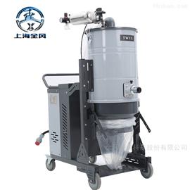 SH强力高压吸尘器