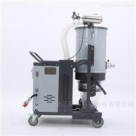 SH湿式金属打磨收尘器吸尘机
