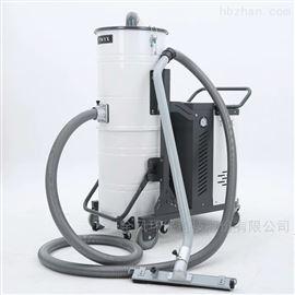 SH工业吸尘器 真空除尘器